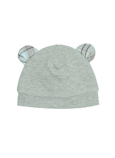 Mammaramma Şapka Gri